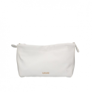 M DRAWSTRING BAG LIU JO