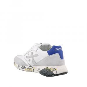 Sneakers Uomo Premiata ZACZAC 4555  -21