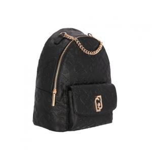 M Backpack Trapuntato LIU JO