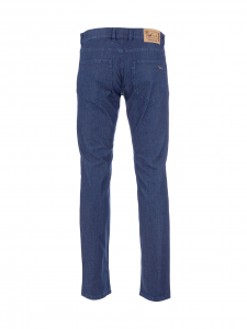Harmont & Blaine Jeans WNF001 059350