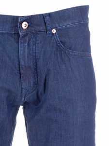 Harmont & Blaine Jeans WNF001 059350 OVER