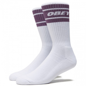 Calze Obey Cooper (More Colors)