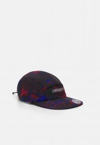 Cappello Carhartt Terra Cap