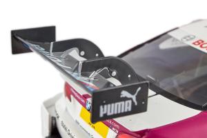 Bmw M3 Dtm Bmw Team Rmg A. Priaulx # 16 Dtm 2013 1/18 Minichamps
