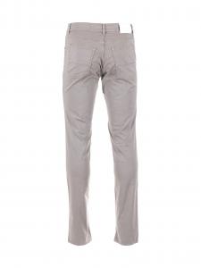 Trussardi Pantalone 52J00007 1T005016