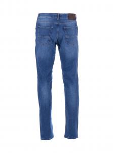 Trussardi Jeans 52J00000 1Y000153