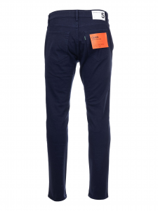 Department Five Pantalone U20D09