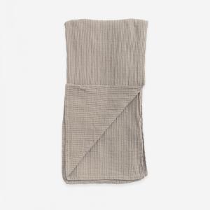 Mussola, tessuto in cotone