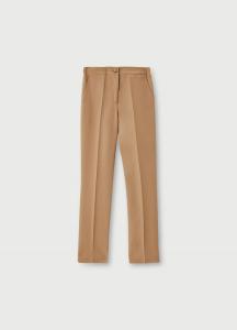 LIU JO WA1299T4818X0365 Pantalone a vita alta