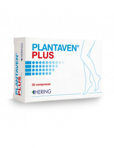 PLANTAVEN PLUS