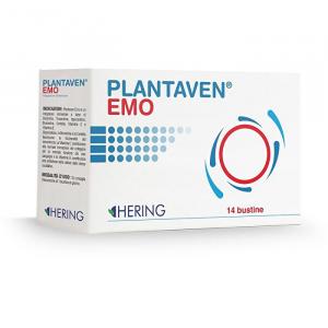 PLANTAVEN EMO