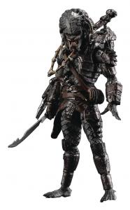 *PREORDER* Predator 2 Previews Exclusive: ELDER PREDATOR ver.2 by Hiya Toys