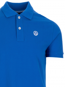 North Sails Polo 692240 000