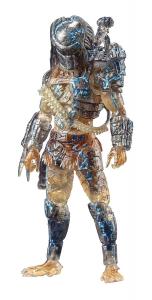 *PREORDER* Predator Previews Exclusive: JUNGLE HUNTER PREDATOR by Hiya Toys