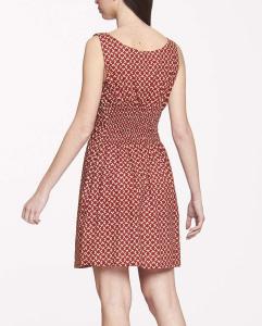 Short summer dress | Women's clothing online shop