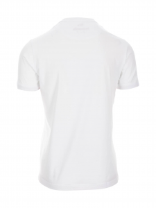 Harmont & Blaine T-shirt IRF110 021078