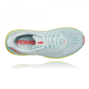 CLIFTON 7 DONNA HOKA ONE ONE  1110509