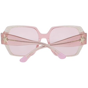 Victoria's Secret VS0016 77T 58 58-18