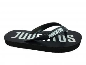Infradito Juventus
