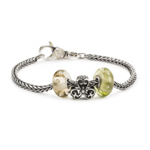 Trollbeads beads, Madre Terra