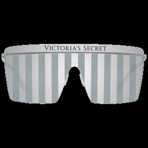Victoria's Secret VS0003 16C 00 65-14