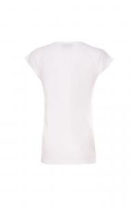 Daloa T-shirt NENETTE