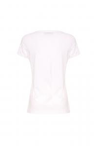 Daris  T-shirt - NENETTE