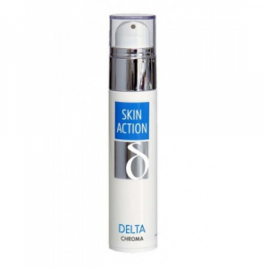 SKIN ACTION EPSILON REGENERA