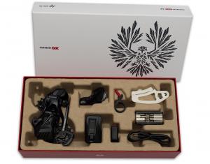 SRAM GX Eagle AXS Upgrade Kit