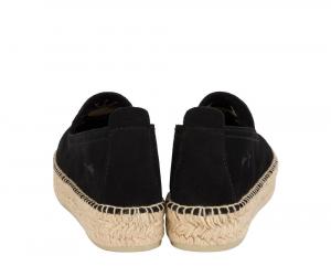 Slippers Palm Spring - MANEBI