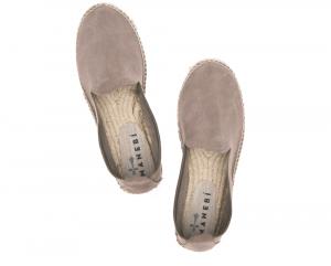 Slippers Hamptons - MANEBI