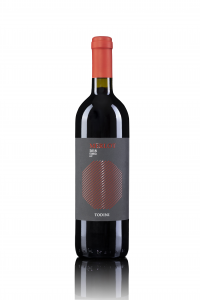 MERLOT - Umbria Rosso I.G.T