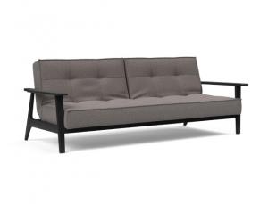 Splitback frej divano-letto