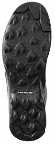 Garmont - DRAGONTAIL G DRY WMS