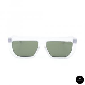 VAVA eyewear BL0020