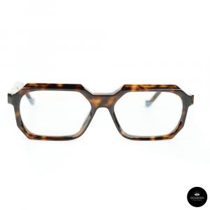 VAVA eyewear WL0048