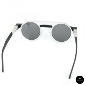 VAVA eyewear WL0024