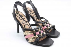 Liu Jo sandalo tacco alto elegante