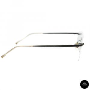 MASUNAGA designed by Kenzo, IRIS / metal gun