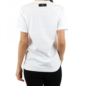 T-shirt ELISABETTA FRANCHI MA19811E2 392 -21