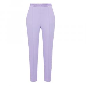 Pantalone ELISABETTA FRANCHI PA33711E2 Q38 -21