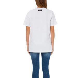 T-shirt ELISABETTA FRANCHI MA19811E2 816 -21