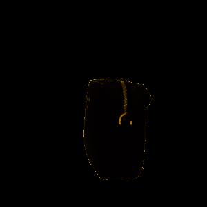 Camera Case pelle martellata PATRIZIA PEPE