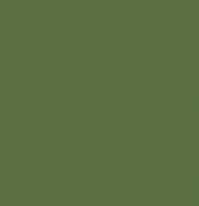 Slip elastico rigato in cotone elasticizzato, cod. S02612