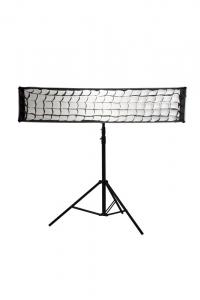 Griglia per Softbox strip 30×140 – EC-140X30