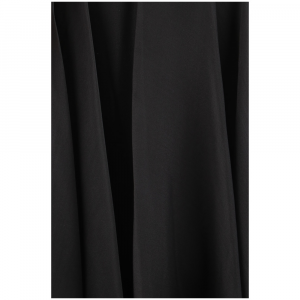 Vestito corto ELISABETTA FRANCHI AB08711E2 110 -21