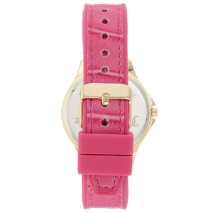 Juicy Couture JC/1112HPHP