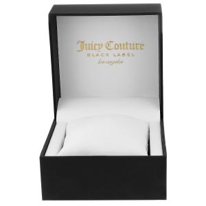 Juicy Couture  JC/1122BKBK