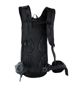 Ion Backpack Villain 8