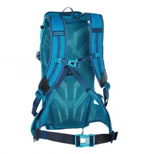 Ion Backpack Scrub 16